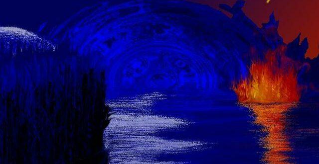 Stammer horoskoper fra Atlantis